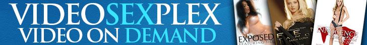 videosexplex